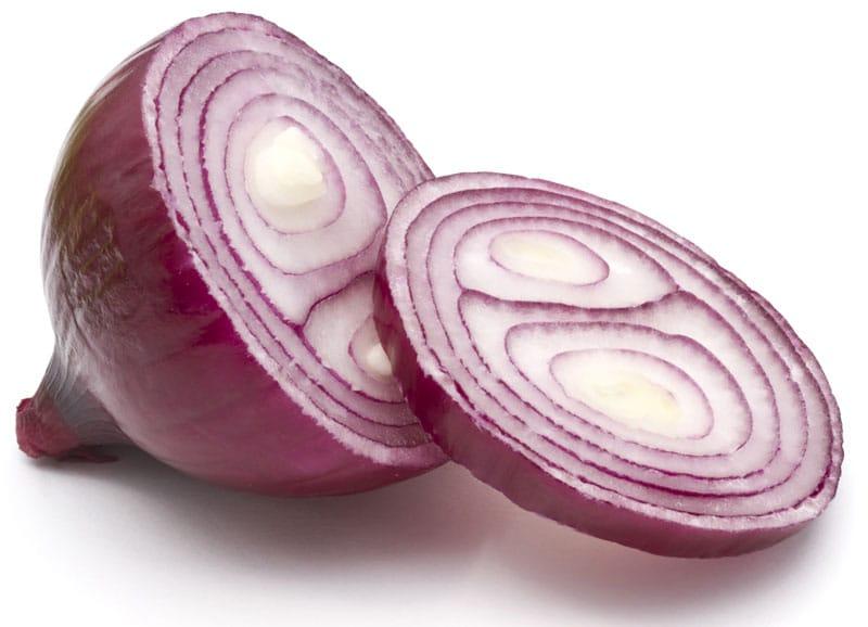 onion_slice