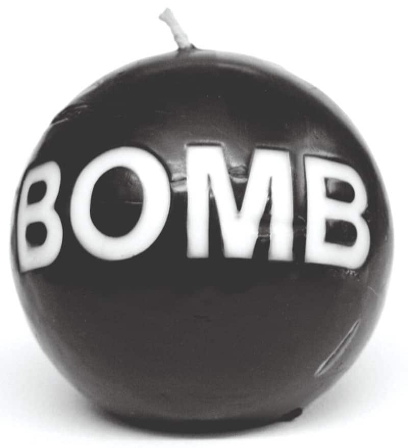 bomb-metaboliko-syndromo-naturanrg