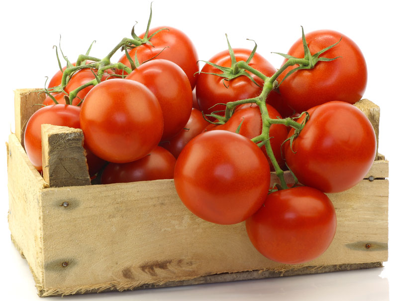 tomatoes_woodbox