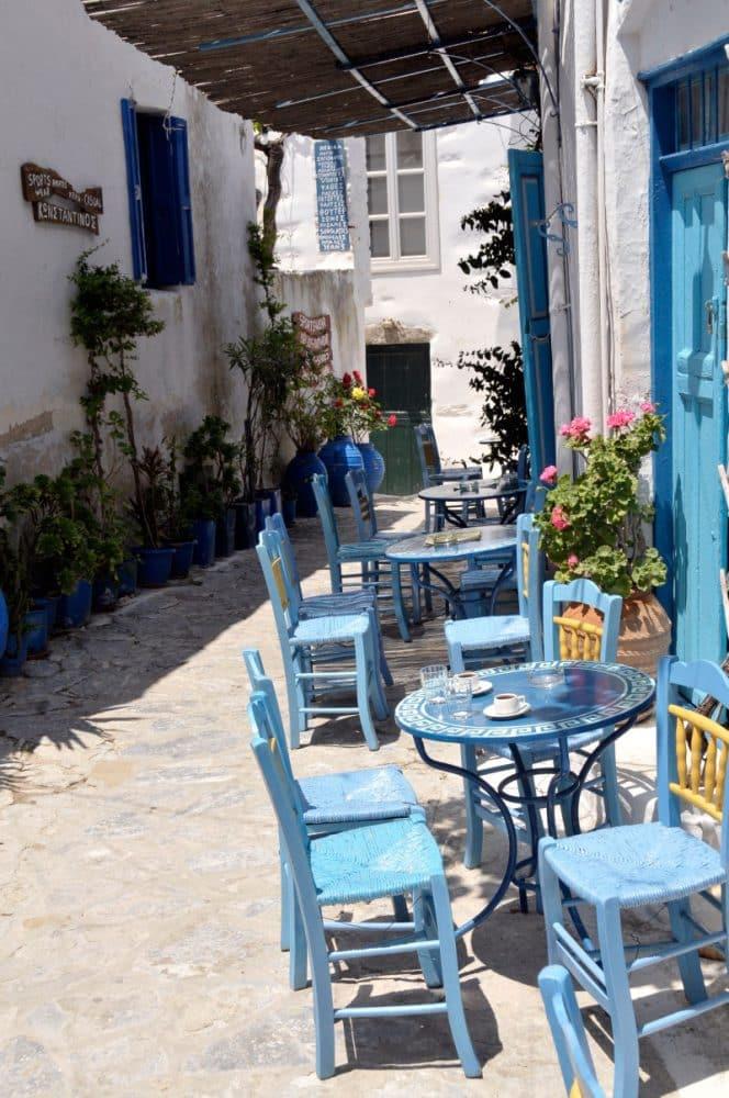 Ελληνικά Νησιά … ανόθευτης ομορφιάς-naturanrg