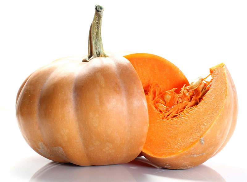 cut-pumpkin-isolated-1413963211_40