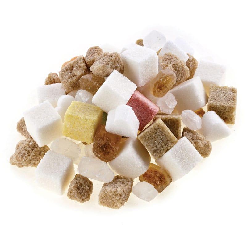 Τα γλυκά μας φτιάχνουν τη διάθεση. ΄Η μήπως όχι;-naturanrg