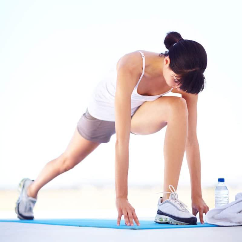 gym_exercise