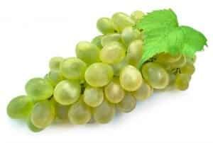grapes-Detox για λάμψη κι ομορφιά-naturanrg