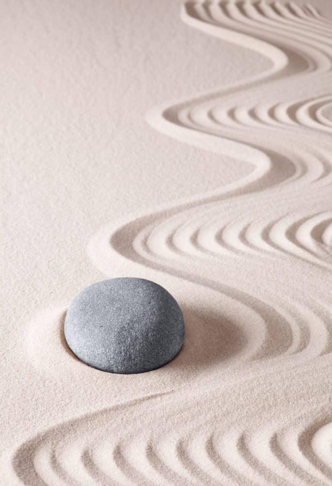 sand_stone-«Φωτίστε με θετική ενέργεια» το χώρο σας!-naturanrg