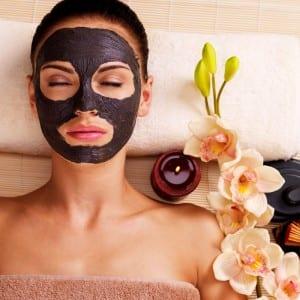 facial mask-naturanrg