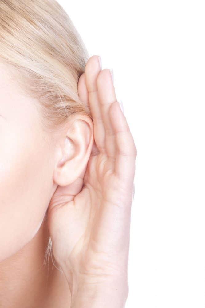 ears-Τι είναι οι εμβοές; Αίτια και αντιμετώπιση-naturanrg