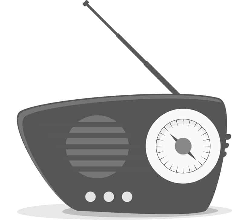 radio-Τι είναι οι εμβοές; Αίτια και αντιμετώπιση-naturanrg