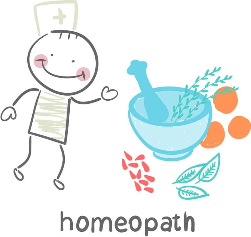 homeopathy, παιδική αλλεργία, Ομοιοπαθητική Ιατρική
