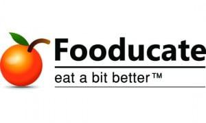 fooducate-logo