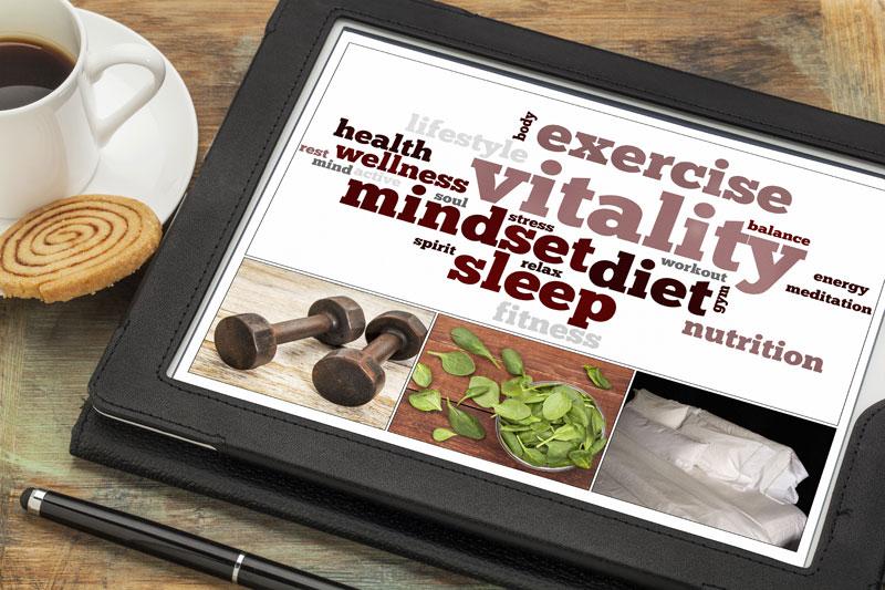 diet, nutrition-Χάσε βάρος… και ανακάλυψε το νέο σου εαυτό-naturanrg