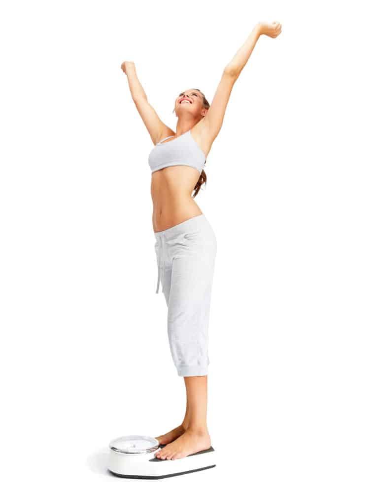 diet-Χάσε βάρος… και ανακάλυψε το νέο σου εαυτό