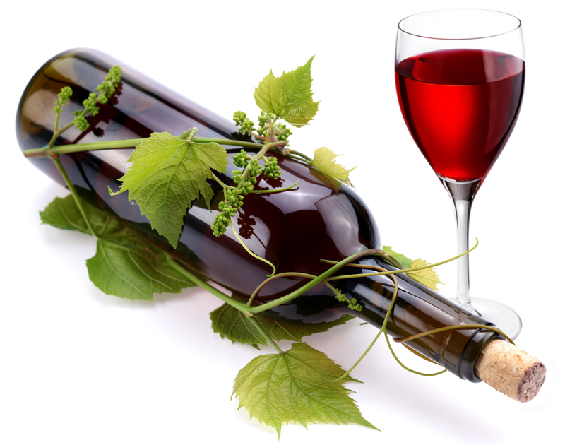 wine-bottle-H αλφαβήτα της υγείας! Μάθε την απ' έξω και νιώσε ευεξία.-naturanrg