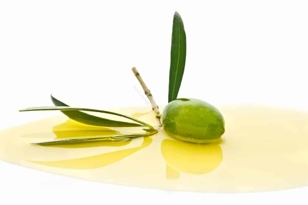 olive-oil-H αλφαβήτα της υγείας! Μάθε την απ' έξω και νιώσε ευεξία.-naturanrg