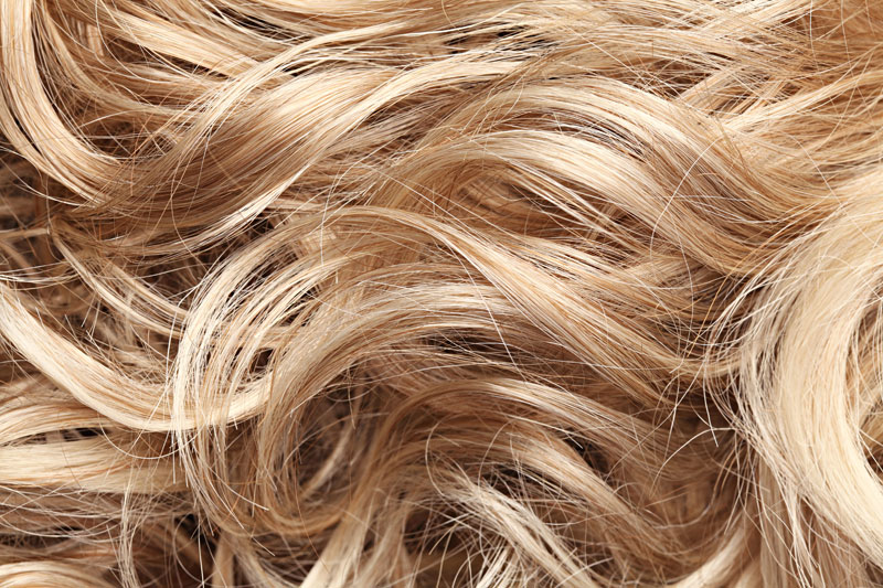 hair_blond