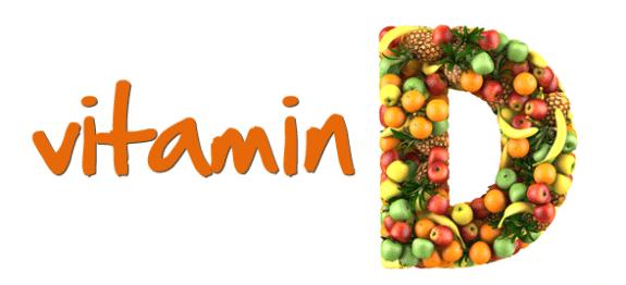 vitamin-d-Αρθριτικά νοσήματα -Νέα προσέγγιση θεραπείας-naturanrg