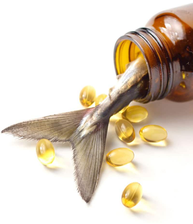 omega_3 fatty acids-Οστεοαρθρίτιδα... Πώς να την αντιμετωπίσετε-naturanrg