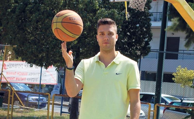 spiros_mylonas