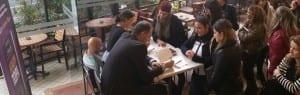 agapi_tora_book signing CY (1)
