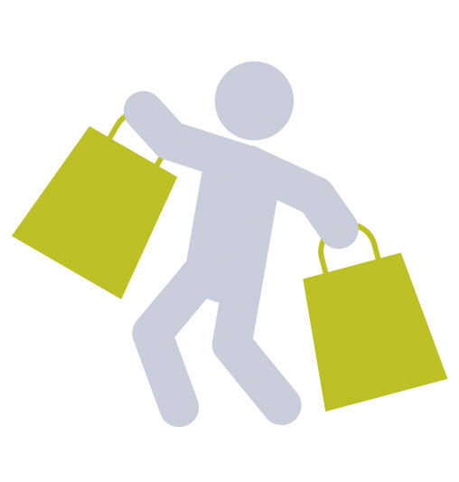 shopping_mania_01