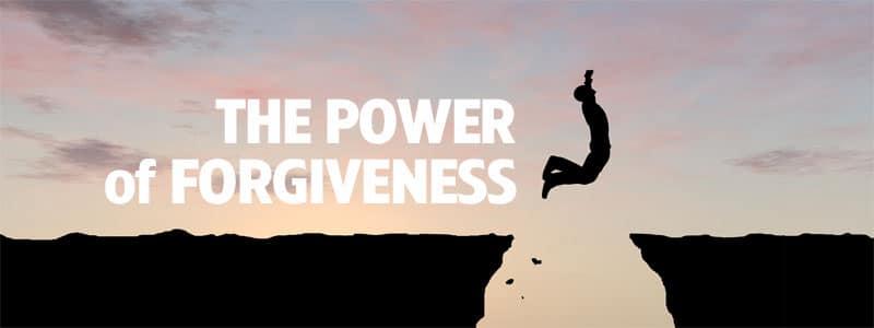 power of forgiveness-Η δύναμη της συγχώρεσης-naturanrg