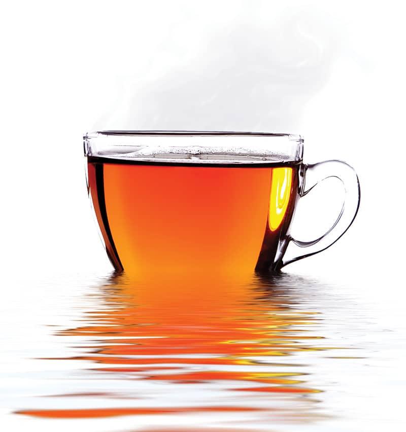 tea-Αφεψήματα βοτάνων: οι φρουροί της υγείας μας-naturanrg