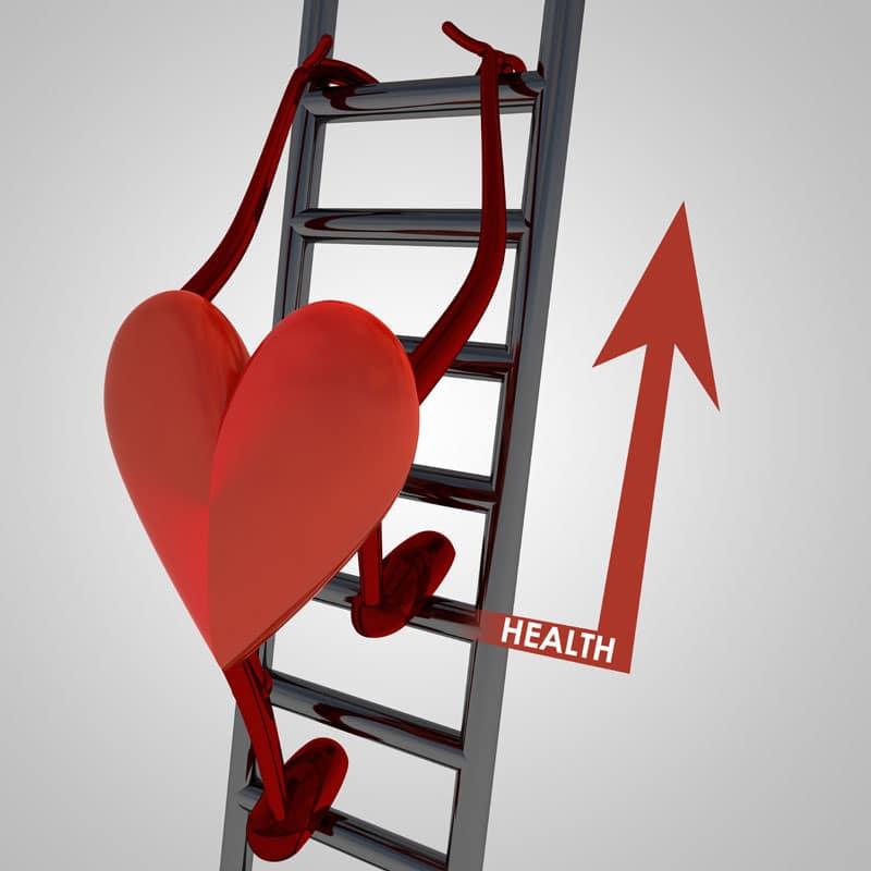 heart_health-Όταν το έμφραγμα δεν είναι το τέλος, αλλά μια νέα αρχή-naturanrg