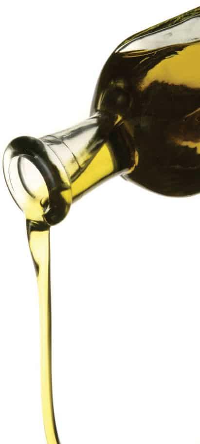 hemp_oil