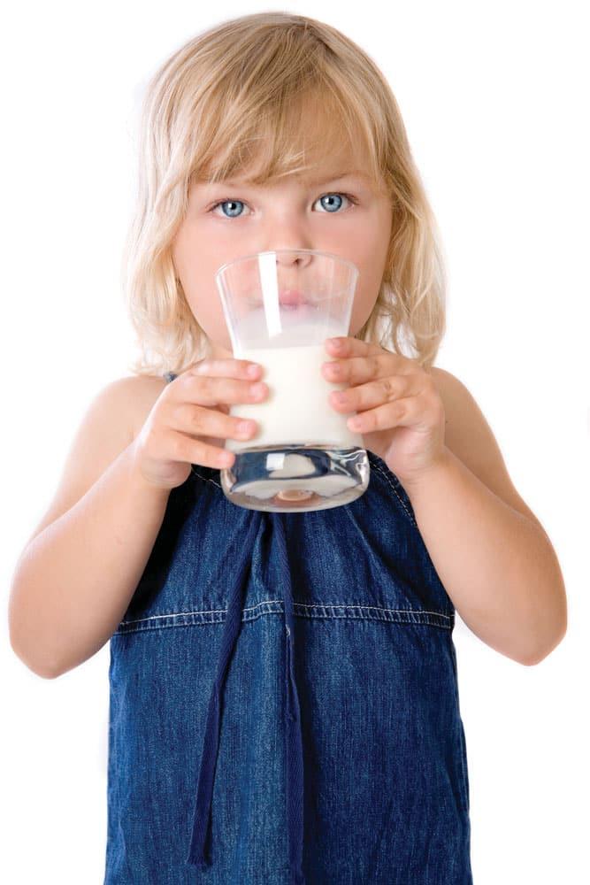 «Το γάλα με πειράζει». Μήπως πάσχετε από δυσανεξία στη λακτόζη-naturanrg