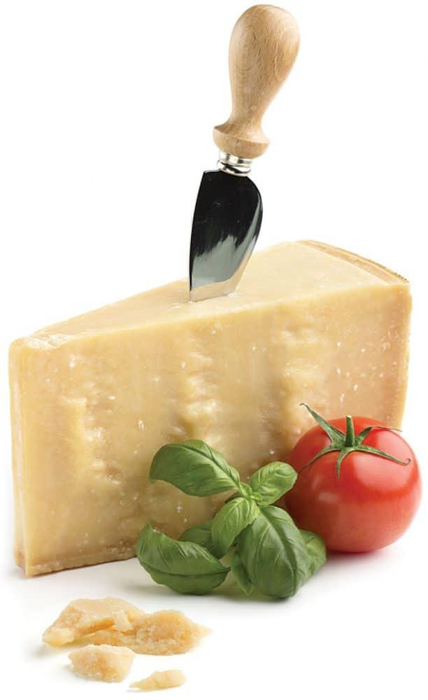 cheese_tomato basilico