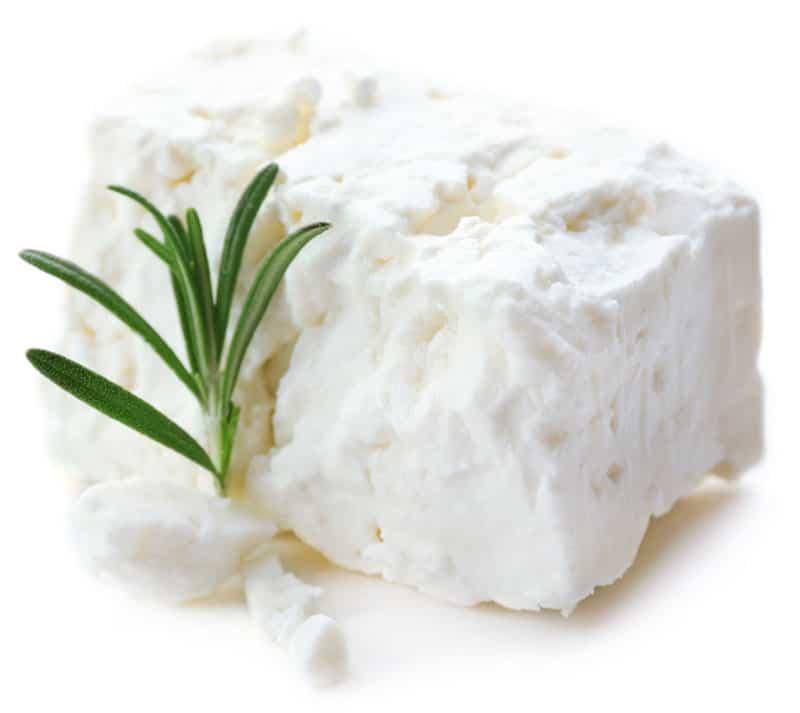 feta_cheese