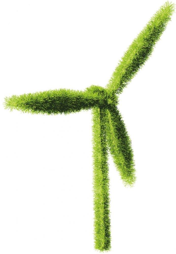 green_wildmill