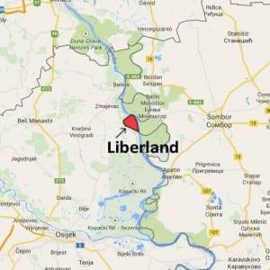 -liberland.jpg
