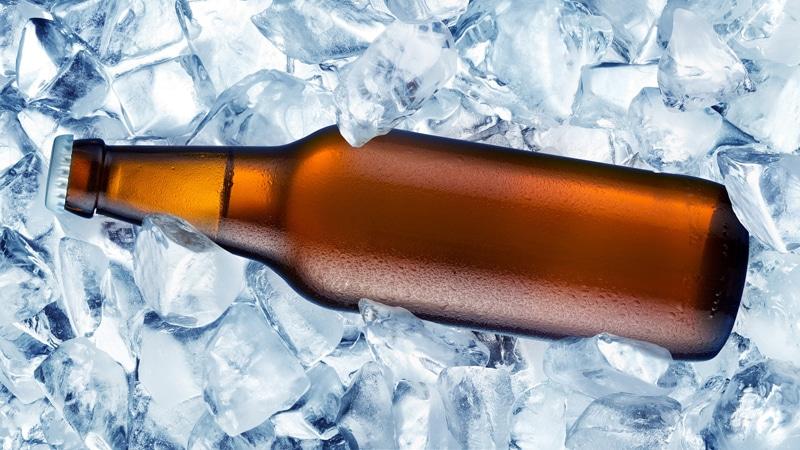 beer-icecubes