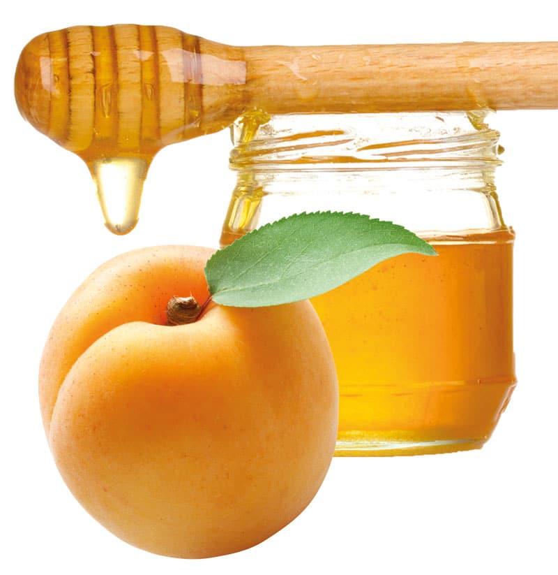honey_apricot