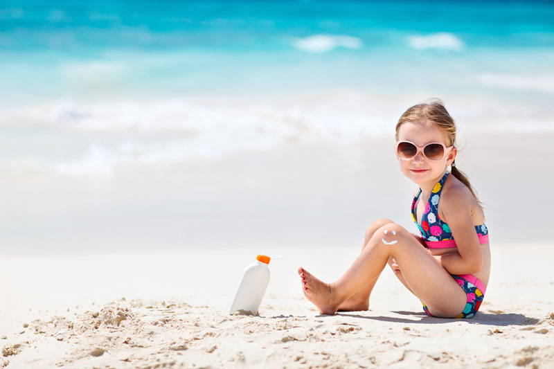 child-sun-beach-summer-naturanrg