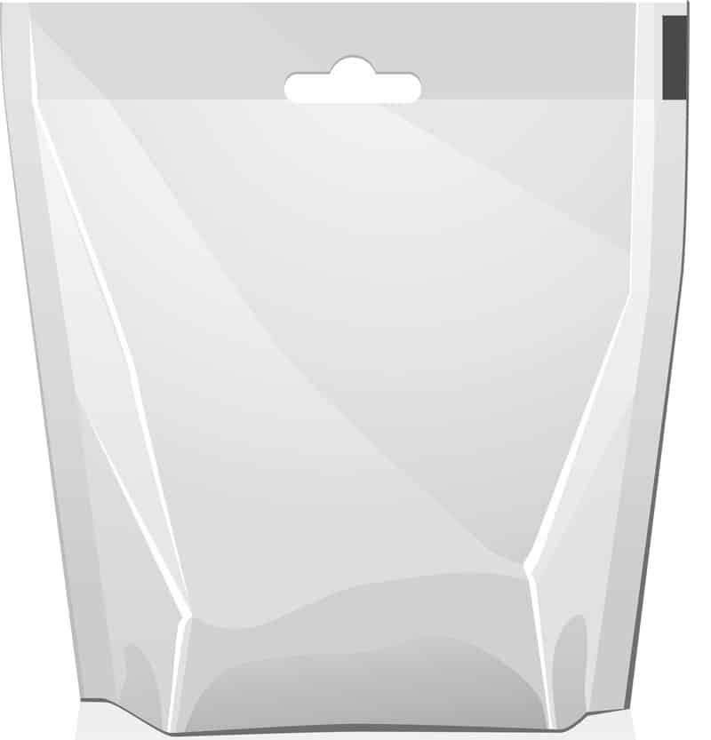 plastic bag-Συσκευασία τροφίμων. Όταν το... περιτύλιγμα έχει τη δική του αξία!-naturanrg