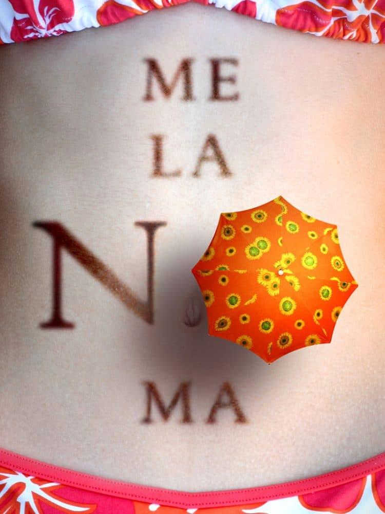 melanoma-Κάντε ήλιο-ΘΕΡΑΠΕΙΑ χωρίς φόβο και πάθος-naturanrg