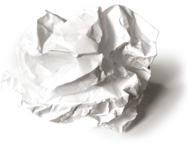crumpled paper2