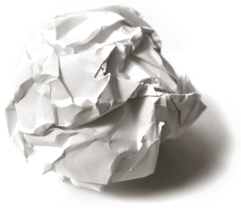 crumpled paper1