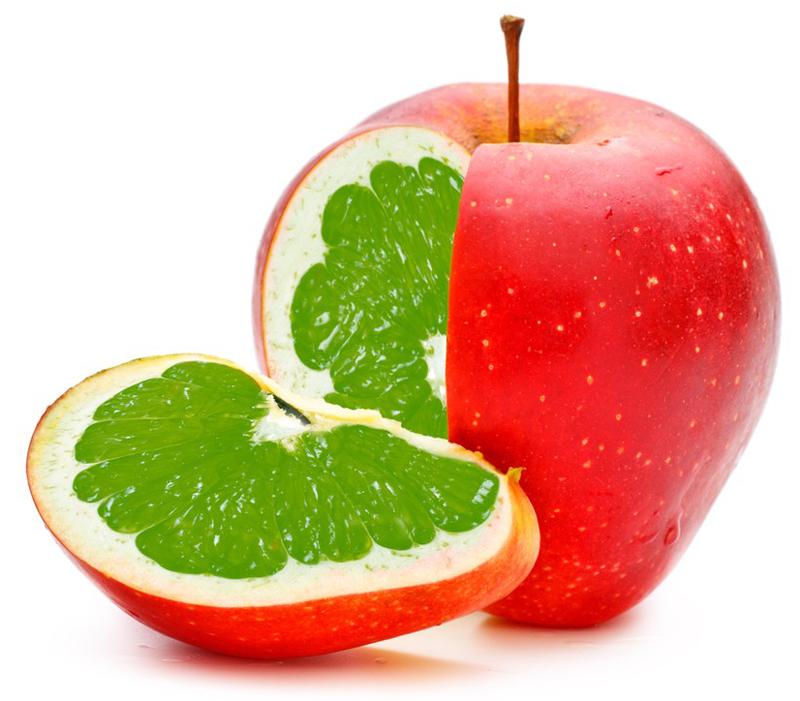 applelime