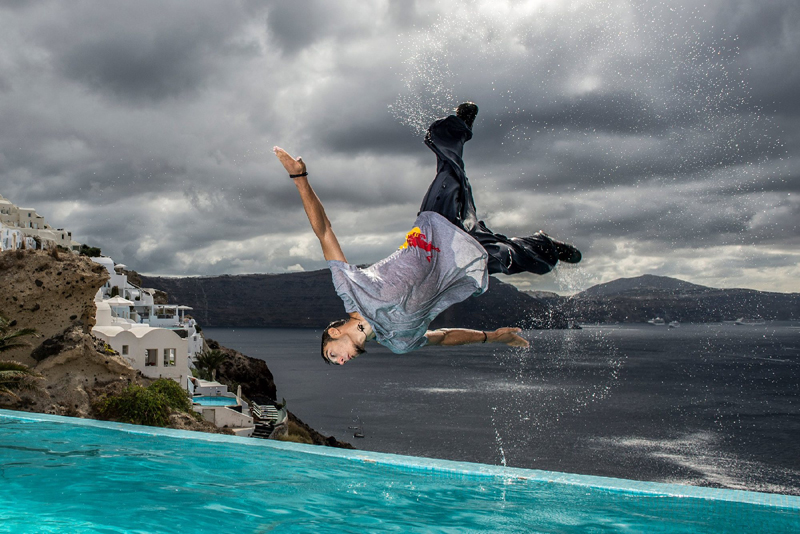 Red-Bull-Art-of-Motion-2015-(3)(1)