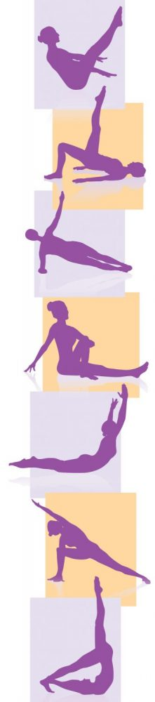 pilates-movement
