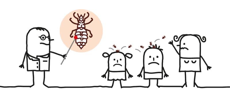 stop-lice-naturanrg