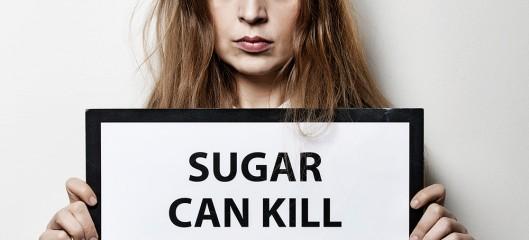 Sugar-Blues-529x240