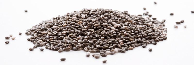 black-chia-seed