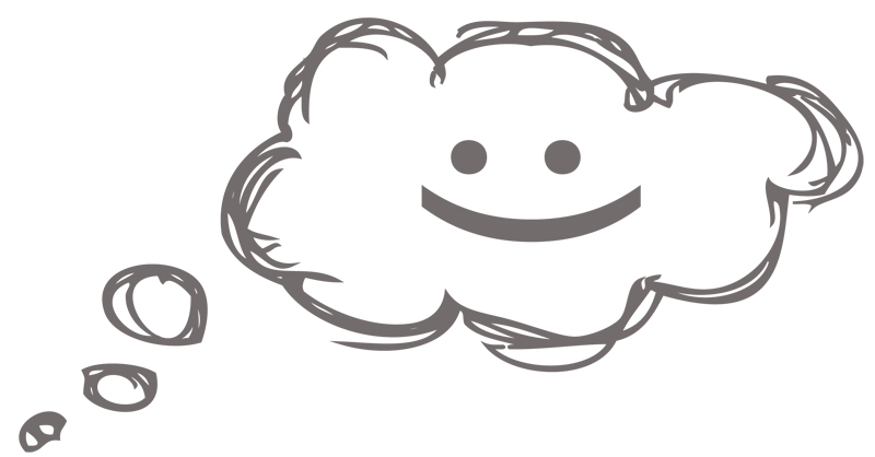 smile-cloud