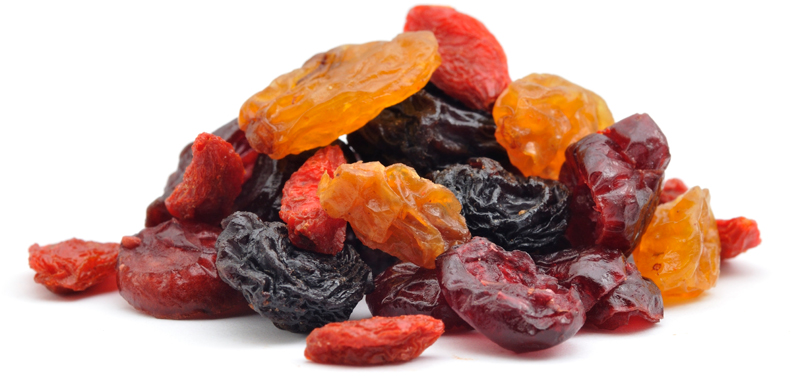 Dried-Fruit-apoxiaramena-frouta-naturanrg