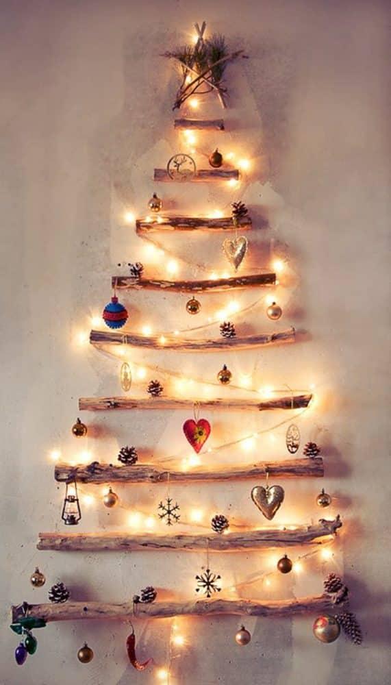 Eco-friendly-Christmas-decorations-oh-Christmas-tree-2