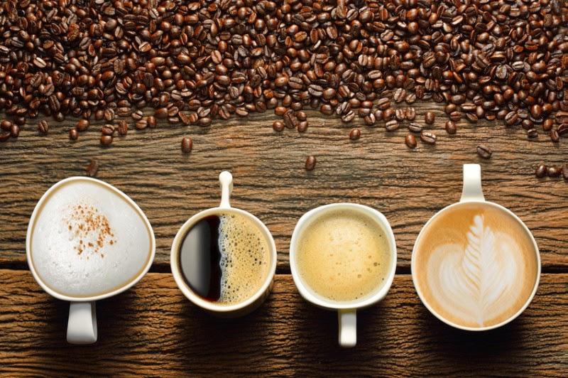 coffee-espresso